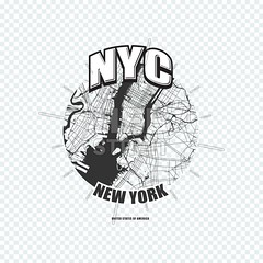 New York City, New York, logo artwork (Hebstreits) Tags: america american apparel art badge banner bigletters business city colorful design famous fashion flat football graphic icon illustration label landmark landscape lettering logo made map modern newyork newyorkcity nyc poster print retro shirt sign stamp states symbol tshirt tee text travel typography united usa wear