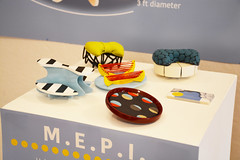 DSC_1013 (Wentworth Institute of Technology) Tags: birthdaycake cake chair clothing dessert food footwear furniture triangle