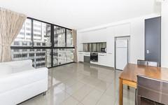 1503/20 Coromandel Place, Melbourne VIC