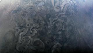Jupiter - PJ6-110 - May 19 2017
