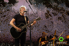 Roger Waters (Davide Merli) Tags: roger waters pink floyd us them italy mediolanum forum live music prog rock classic davide merli dark side moon