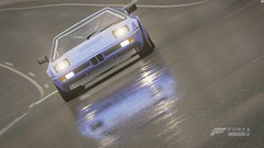 Forza Horizon 3 - M1 Reflection (EddyFiveFiveFive) Tags: forza horizon 3 pc game racing playground games car