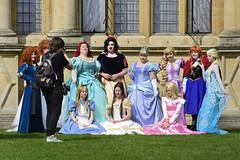 UK - Oxford - Comic Con 2018 - Princesses 02_DSC1313 (Darrell Godliman) Tags: ukoxfordcomiccon2018princesses02dsc1313 disney princess princesses snowwhite aliceinwonderland oxfordcomiccon oxcon2018 comiccon oxford photoshoot photographer cosplay cosplayer costume examinationschools oxfordshire oxon ©dgodliman darrellgodliman wwwdgphotoscouk dgphotos allrightsreserved copyright travel tourism europe eu britishisles unitedkingdom uk greatbritain gb britain england omot flickrelite instantfave nikond7200 nikon d7200