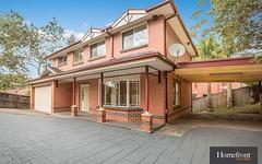 2 Paling Street, Thornleigh NSW