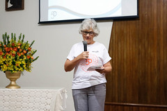 Ult50Anos Culto de Gratidão - Foto Stela Portes (12)