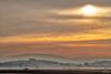 Exmouth Estuary (pm69photography.uk) Tags: sunset exmouth estuary orange devon southwest sony sonya7riii sonya7r3 sony70200mmf4 70200mm ilce7rm3