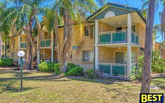 3/253 Dunmore Street, Pendle Hill NSW