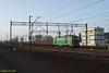DSCF4589 copy (Woj Mar) Tags: et22 pkp cargo