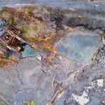 Tillicoultry Quarry thumbnail