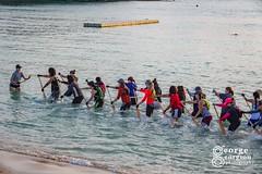 Japan_20180314_2059-GG WM (gg2cool) Tags: japan okinawa gg2cool georgiou dragon boat training sunset food paddle rowing beach