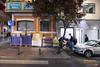 Recogida Maratón Madrid 2018 (Avanza ONG) Tags: madrid avanzaong avanza ong ifema carreras solidaridad recogida kilos kilometros expodepor abril entregas maratón stand vallecas comedor sanramonnonato hermanitasdelospobres angelesurbanos mapoma