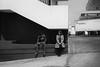 Ensenada   BCS, Mexico   2018 ([DV8] David Patrick Valera) Tags: mexico loreto summicron35 leica wetzlar reddot street streetphotography humancondition photographers leitzpark baja leitz rangefinder leicam10