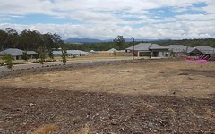 522 Kinnavane Rd, North Rothbury NSW