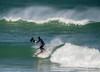 P4180135 (Brian Wadie Photographer) Tags: fistral towanbeach stives surfing trebar