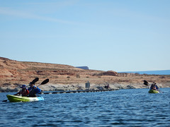 hidden-canyon-kayak-lake-powell-page-arizona-southwest-1082