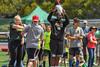 20180421-SDCRegional-SD-JaredAnderson-Fans-JDS_2034 (Special Olympics Southern California) Tags: athletics pointloma regionalgames sandiegocounty specialolympics specialolympicssoutherncalifornia springgames trackandfield