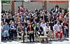 (arhanyedic) Tags: büyükhanlı ortaokulu 2342018 photo by arhan buldan 7c