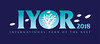 International Year of the Reef (IYOR) 2018 logo (wildsingapore) Tags: iyor logo reef mangrove seagrass rocky sandy island singapore marine coastal intertidal shore seashore marinelife nature wildlife underwater wildsingapore