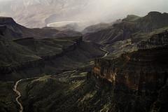 Grand Canyon_1