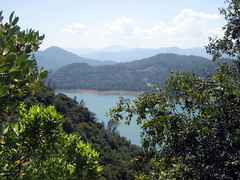 return-bus-trip-views-001_7252066994_o (Suzi Rosenberg) Tags: lakeshastacaverns northerncalifornia shastacounty