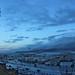 Seaview in Tanger