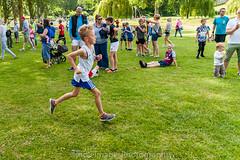 Junior Parkrun (Indie Images photography) Tags: june2018 juniorparkrun running runners park sanderspark bromsgrove worcestershire trainers runningkit outdoors fun sport fitness