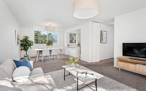 6/8 William St, South Yarra VIC 3141