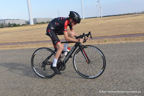 Antwerp Cycling Tour TT (253)