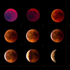 Mond_Serie_Final_WD (AldAsAck1957) Tags: eclipse 2018 mars diagram sequence red phases