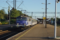 EP07-1059 (Ikarus1007) Tags: pkp intercity ep07 1059
