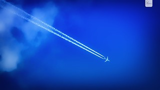 Air Caraïbes | F-HPTP | Airbus A330-323 | At FL380