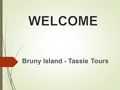 Looking for Bruny Island Tours in Bruny Island (albertonadam2010) Tags: bruny island tours day tasmania excursions attractions