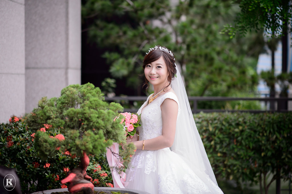 大里菊園婚攝_214