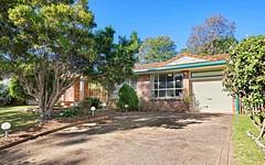 12 Myoora Place, Port Macquarie NSW