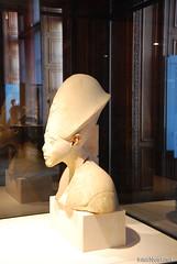 Стародавній Єгипет - Лувр, Париж InterNetri.Net  269