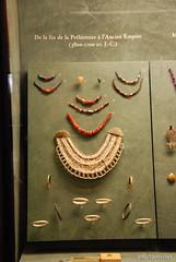 Стародавній Єгипет - Лувр, Париж InterNetri.Net  100