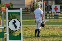 A9908407_s (AndiP66) Tags: springen langenthal 2018 5august2018 august pferd horse schweiz switzerland kantonbern cantonberne concours wettbewerb horsejumping equestrian sports springreiten pferdespringen pferdesport sport sony alpha sonyalpha 99markii 99ii 99m2 a99ii ilca99m2 slta99ii sony70400mm f456 sony70400mmf456gssmii sal70400g2 amount andreaspeters
