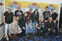 "Limeira / SP - 03/08/2018 • <a style=""font-size:0.8em;"" href=""http://www.flickr.com/photos/67159458@N06/42145752920/"" target=""_blank"">View on Flickr</a>"