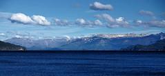 (alex7777) Tags: patagonia argentina