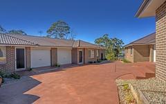 2/21 Sutherland Drive, North Nowra NSW