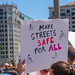 2018.07.19 Rally for Streets that Don't Kill People, Washington, DC USA 04795