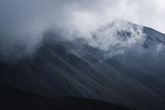Head in the clouds (julien.ginefri) Tags: mexique méxico nevado nevadodetoluca toluca america latinamerica mexico montagne montaña mountain nature volcan volcano vulcano