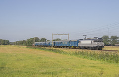 Holten 20180723 (NS441) Tags: