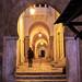 Medina Archway I