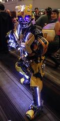 080A4206.jpg (PaulSebastianPhotography) Tags: cosplay cosplayer dragoncon costume dragoncon2017