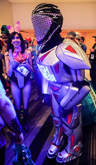 080A3403.jpg (PaulSebastianPhotography) Tags: cosplay cosplayer dragoncon costume dragoncon2017