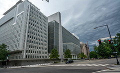 The World Bank, Washington, DC (mklinchin) Tags: washington districtofcolumbia unitedstates us login