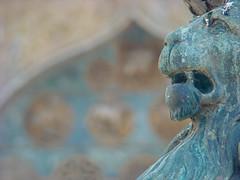 Piazza San Marco (Gijlmar) Tags: itália italy italien italie włochy ита́лия ιταλία europa ευρώπη europe avrupa европа veneza venice venezia venedig venecia вене́ция venise βενετία