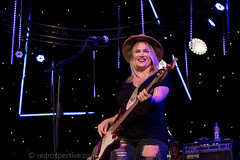 Nashville Meets London 2016 -8778 (redrospective) Tags: 2016 20160813 canarywharf europe loganmize london nml nashvillemeetslondon nashvillemeetslondon2016 uk unitedkingdom artist artists bass bassguitar bassist blond blonde concert country electricbass gig hair hat human instrument instruments live music musician musicians people performer performers person redrospectivecom