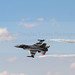 Lockheed Martin F-16A MLU Fighting Falcon Belgian Air Component -1.jpg